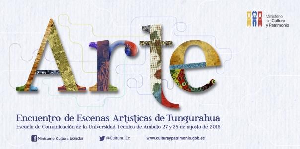 InvitaEscenasTungurahuaWeb