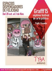 GRAFFF15_TIZA